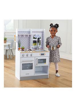 kidkraft-let039s-cook-wooden-play-kitchen