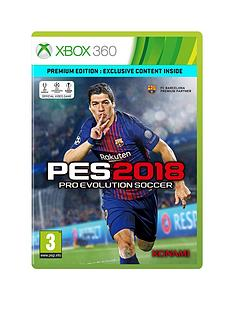 xbox-one-pro-evolution-soccer-2018-premium-edition-xbox-360