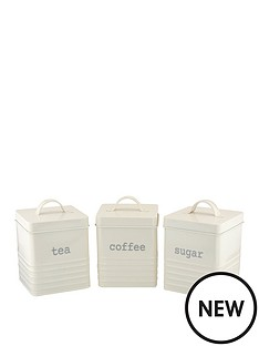apollo-square-tea-coffee-sugar-set