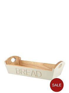 apollo-bread-basket