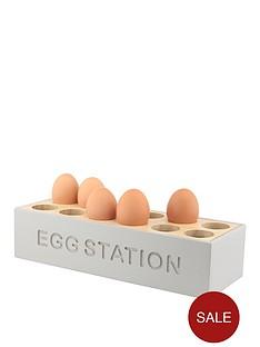 apollo-egg-station