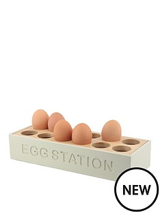 apollo-egg-station