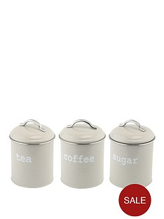 apollo-set-of-3-round-canisters-mist-grey