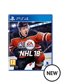 playstation-4-nhl-18