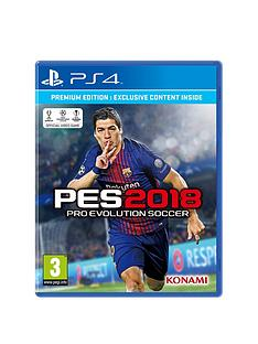 playstation-4-pro-evolution-soccer-2018-premium-edition-ps4