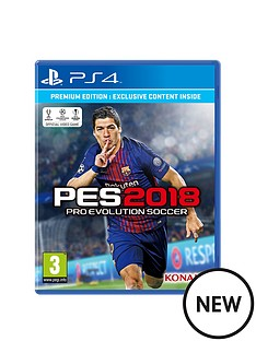 playstation-4-pro-evolution-soccer-2018-premium-edition-ps4