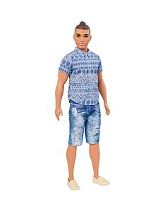 barbie-ken-fashionistas-distressed-denim-doll