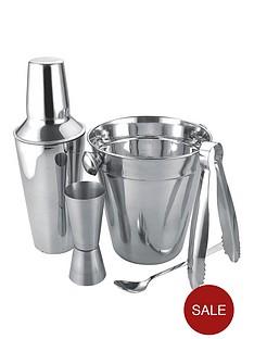 apollo-cocktail-set