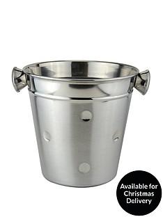 apollo-champagne-bucket