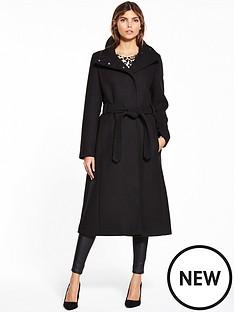 warehouse-long-funnel-coat