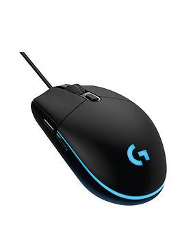 logitech-g203-prodigy-mouse