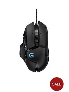 logitech-g502-rgb-gaming-mouse