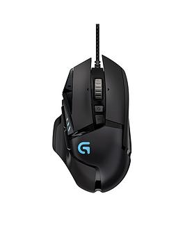 logitech-g502-rgb-gaming-mouse