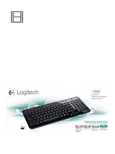logitech-logitech-wireless-keyboard-k360-uk-layout