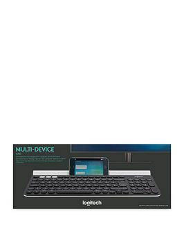 logitech-k780-bluetooth-multi-device-keyboard