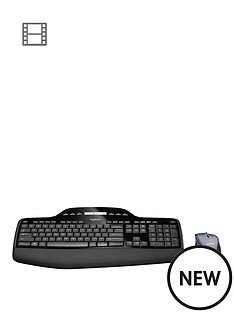 logitech-logitech-wireless-desktop-mk710-uk-layout