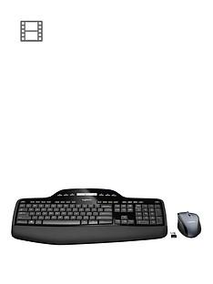 logitech-logitech-wireless-desktop-mk710-uk-layout
