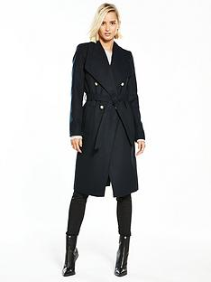 river-island-belted-trench-coat