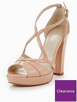 karen-millen-strappynbspplatform-sandal
