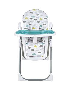 ladybird-highchair-clouds