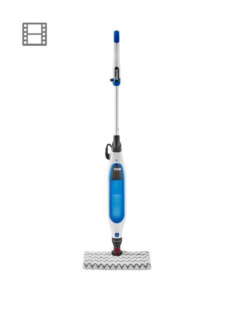 shark-sharkklik-n-flip-steam-pocket-mop-s6001uk