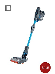 shark-duoclean-if200uk-cordless-vacuum-with-flexologynbsp--grey