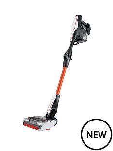shark-duoclean-if250uk-cordless-vacuum-with-flexology-ndash-dual-battery