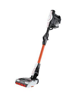 shark-duoclean-if250uk-cordless-vacuum-with-flexology-ndash-dual-battery-orange
