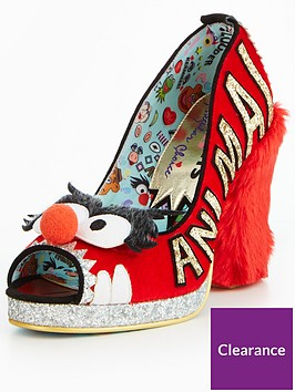 irregular-choice-louder-louder