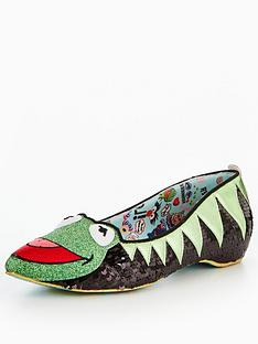 irregular-choice-kermit-the-frog