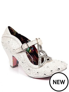 irregular-choice-irregular-choice-icily-festive-t-bar-court