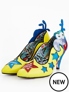 irregular-choice-the-great-gonzo