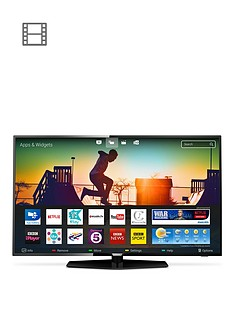 philips-43pus6162-43-inch-4k-ultra-hd-certified-hdr-smart-tv-with-freeview-hd-and-freeview-play