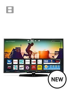 philips-43pus6162-43-inch-4k-ultra-hd-hdr-smart-tv-with-freeview-hd-and-freeview-play