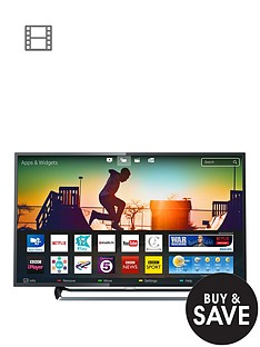 philips-55pus6262-55-inch-4k-ultra-hd-certifiednbsphdr-smart-tv-with-freeview-hd-freeview-play-and-ambilight