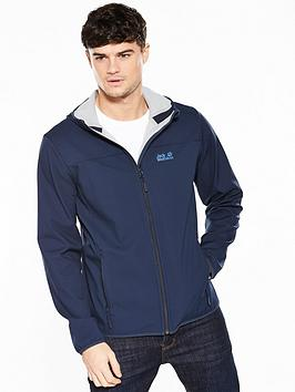 jack-wolfskin-northern-point-softshell-jacket