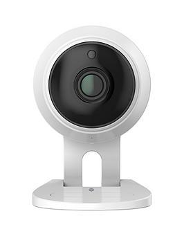 hive-hd-camera