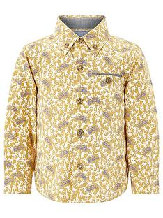monsoon-percy-long-sleeve-shirt
