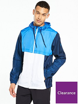 under-armour-sportstyle-windbreaker