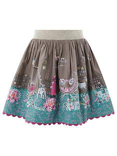 monsoon-beatrice-london-skirt