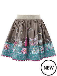 monsoon-beatrice-london-skirt