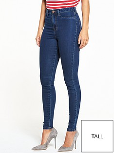 v-by-very-tall-addison-high-waisted-super-skinny-jean-indigo