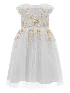monsoon-elara-dress