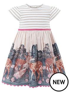monsoon-baby-darla-deer-2-in-1-dress