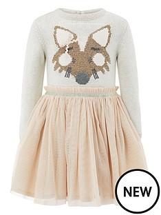 monsoon-baby-alexia-fox-2-in-1-knit-dress