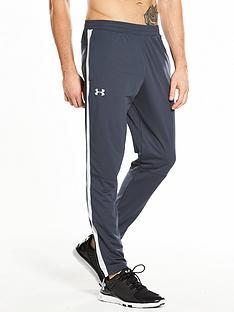 under-armour-sportstyle-track-pants