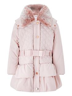 monsoon-baby-pink-padded-molly-coat