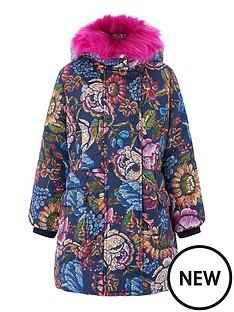 monsoon-tamala-padded-puffball-coat