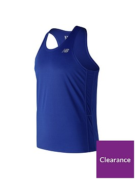 new-balance-accelerate-vest