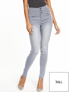 v-by-very-tall-macy-high-waisted-skinny-jean-soft-grey